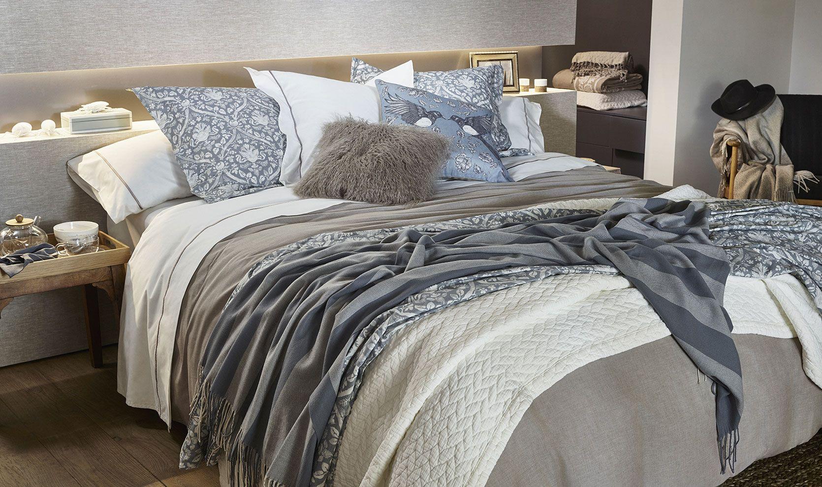 Zara home belgium home page mama 39 s bedroom pinterest casa zara home e zara for Casa home belgique