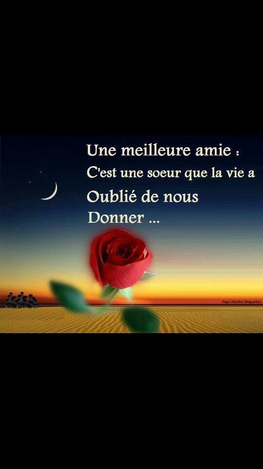 Je T Aime Ma Soeur Citation : soeur, citation, Meilleure, Amie,, Soeur, Lockscreen,, Movies