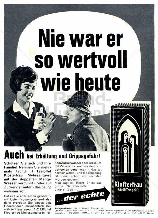 Werbung 1941 Mit Bildern Alte Werbung Werbung Helden Der Kindheit