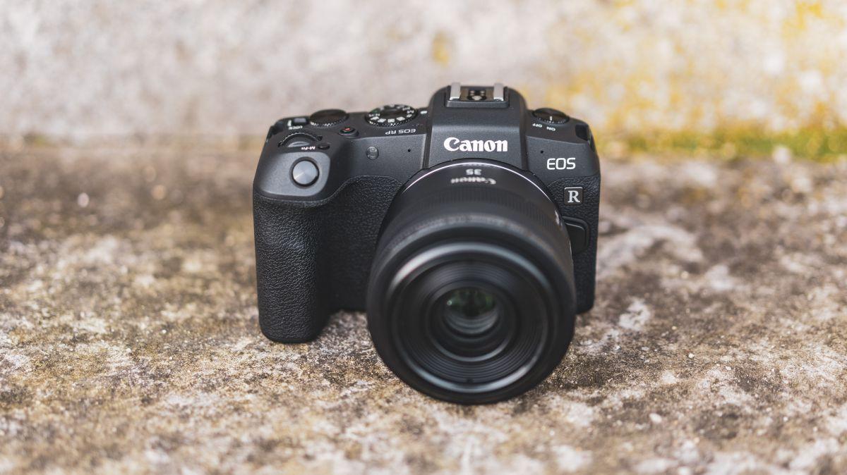 Best fullframe camera 2020 10 advanced dslrs and