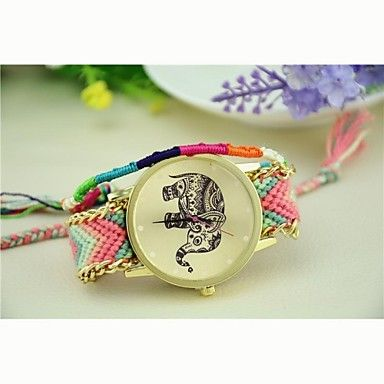 7.99] fashion new summer style leather casual bracelet