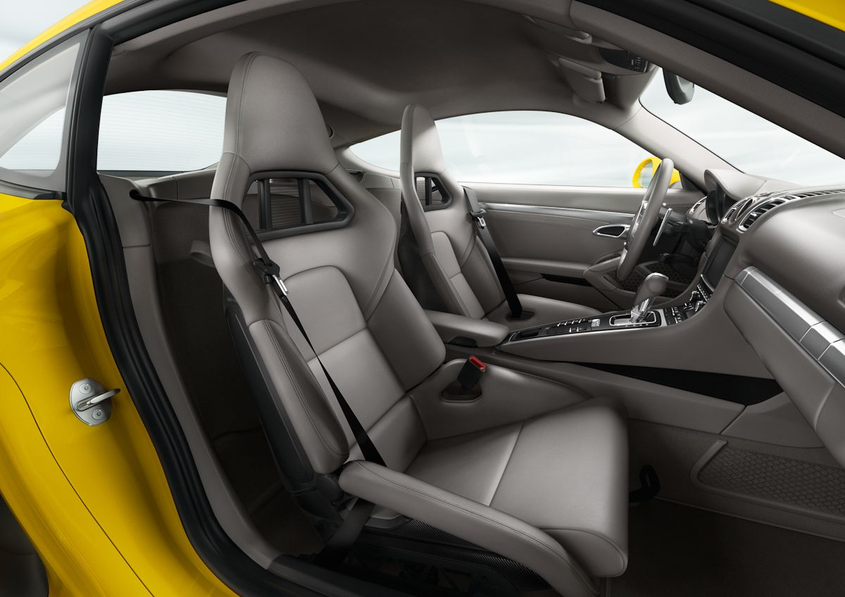 Pin by Gold Experience on Cars Sport seats, Porsche