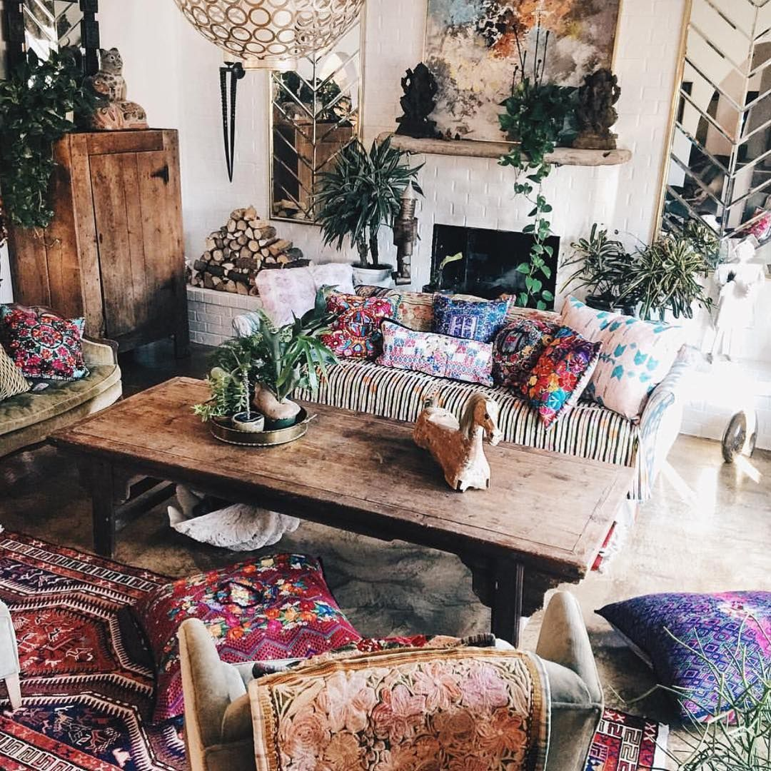 Atlantishome 39 S Home Gypsy River Gypsyriver Instagram Photos And Videos Boho Gypsy
