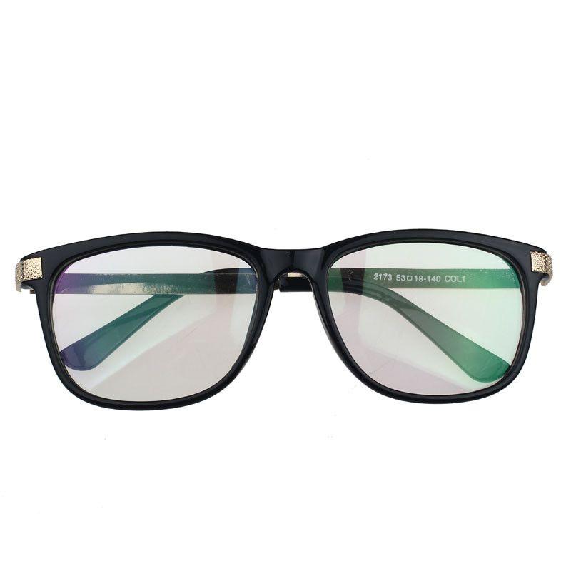 แว่นตา กันแดด ผู้ชาย กรอบแว่น ร้านแว่น แว่นกันแดดราคาถูก Pantip กรอบ ...