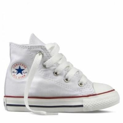 chaussure bebe garçon converse