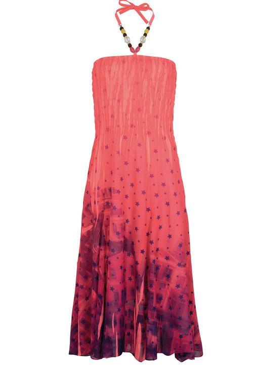 Kleider madchen 152