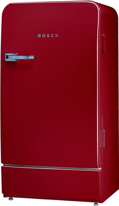 Big Chill Retro Style Refrigerators Colorful Retro Style Refrigerators Bosch Classic Refrigerato Retro Fridge Contemporary Kitchen Tables Retro Home Decor