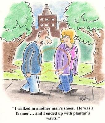 Pin On Garden Humor Dirty Jokes