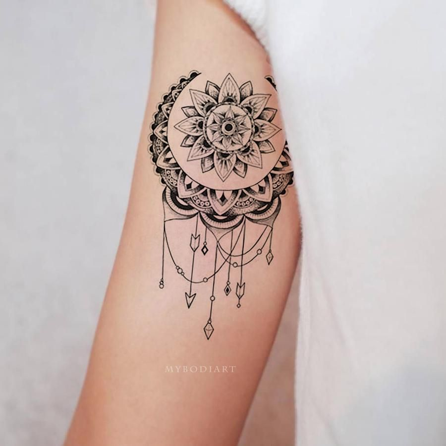 Pin On Tattoo Ideas