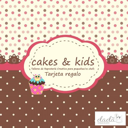 Fondos para tarjetas de reposteria buscar con google reposter a cupcakes cake y muffins - Moldes reposteria originales ...