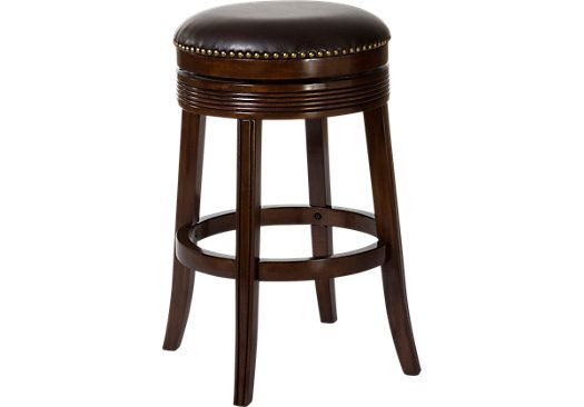 Shop For A Tillman Counter Height Stool At Rooms To Go Find