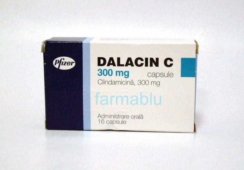 دالاسين سي لالتهاب الاسنان موسوعة Allergies Convenience Store Products Drinks