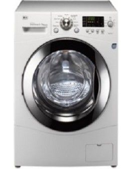 Get All In One Washer Dryer Canada At Affordable Price At