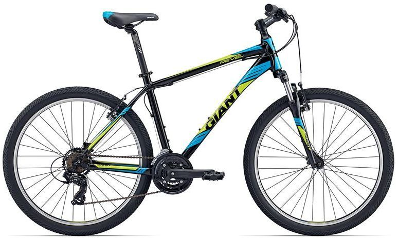 Best Kids 26 Wheel Mountain Bikes For Junior Mtb Riders 2020
