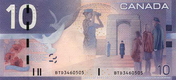 10 euros in us dollars