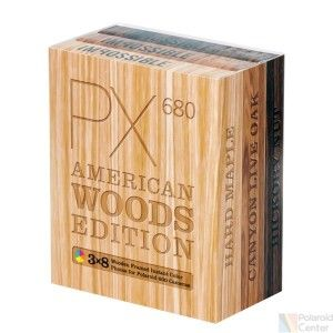 http://shop.polaroidcenter.ru/329-1484-thickbox/px-680-american-wood-cp-kassety-dlja-polaroid.jpg под дерево