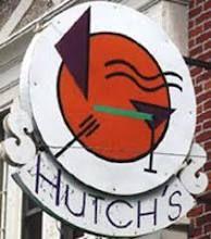Hutchu0027s   Buffalo, NY