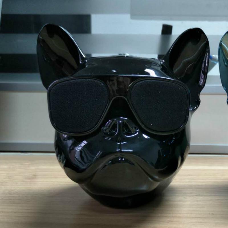 Aero Bull Bluetooth Speaker Bluetooth Wireless Speakers Bluetooth Speakers Shoppin