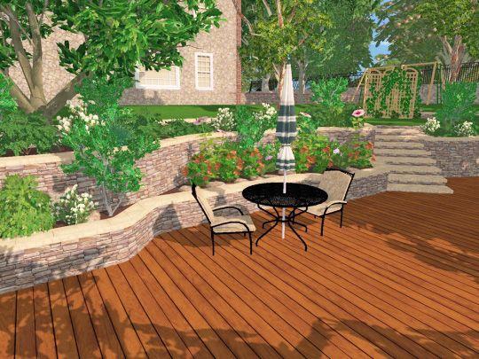 Landscape Design Software Free Landscape Design Landscape Design Software Free Landscape Design Software