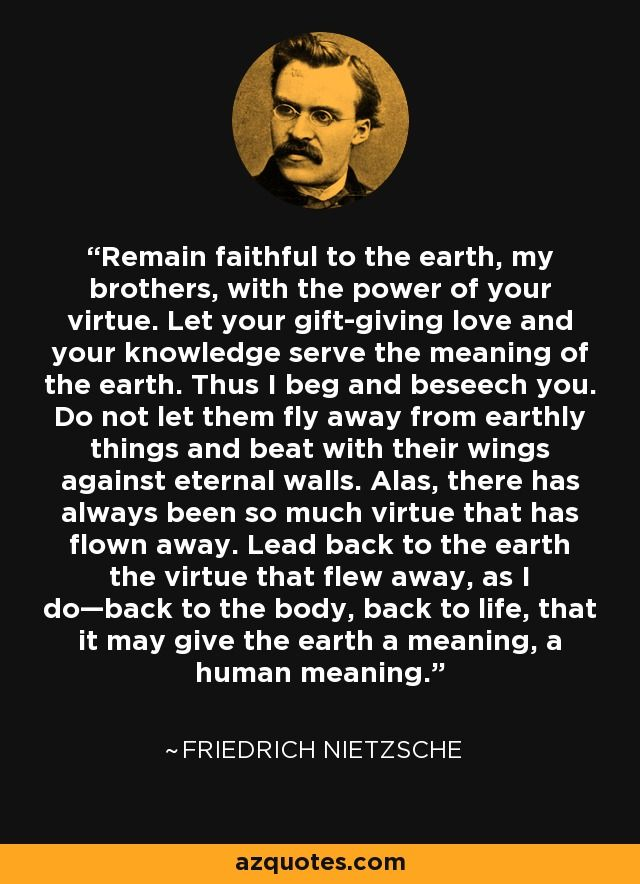 Pin By Kimberly Patton On Love Your Mother Pinterest Nietzsche