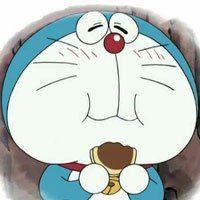Game Doraemon và Nobita trả thù - Mèo máy Doremon, Nobita chọc phá