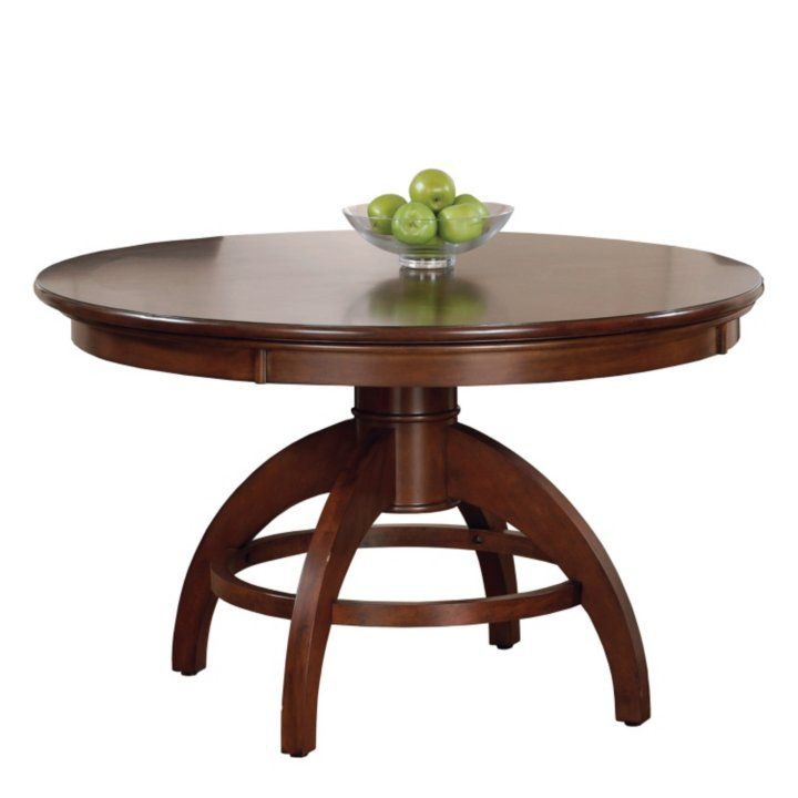 hillsdale furniture palm springs game table  sam's club