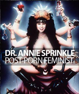 Sexfilm Sex Magazine