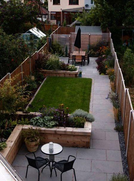 Landscape Gardening Course Cambridge each Landscape ...