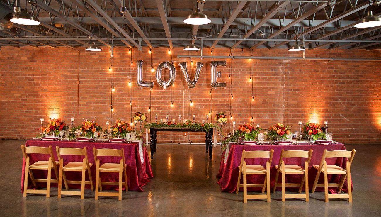 36+ Sacramento wedding venues cheap information