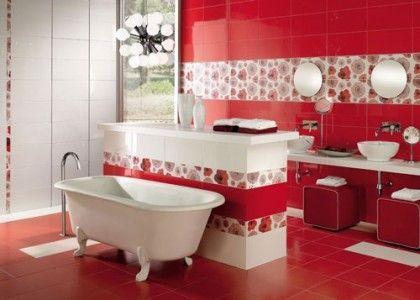 red-bathroom-ideas-