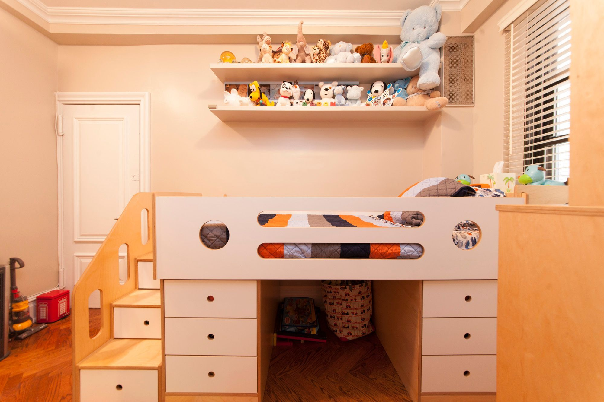 Best Aaron Childrens Bunk Beds Room Bunk Bed Designs 400 x 300