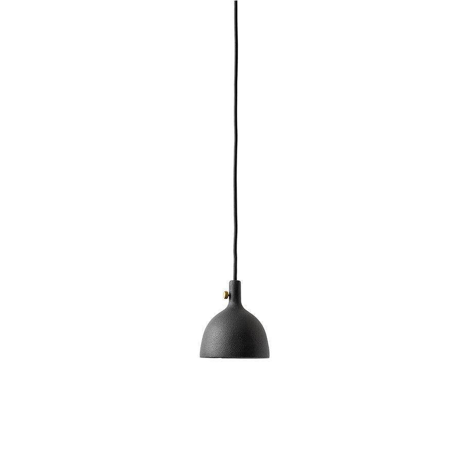 Menu Cast Pendel Shape 2 Stilfulde Designer Lamper I 2020 Pendel Lamper Lampe