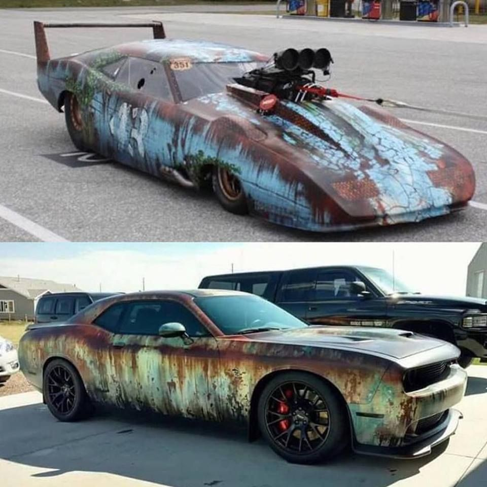 Mostly Mopar Muscle With Images Weird Cars Mopar Muscle Cars