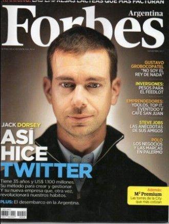 2c2dbd9b5 En Forbes Argentina
