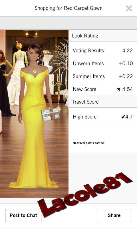 Best Look 2 For Vintage Shopping In Palm Springs Shopping For Red Carpet Gown Covetfashion Covetjetsets Red Carpet Gowns Covet Fashion Gowns