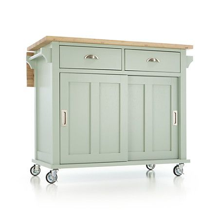 About Us | Mint kitchen, Storage crates and Crates