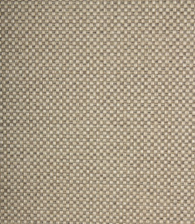 Plain Natural Coloured Textured Fabric A Great Upholstery Which Can Also Be Used For Curtains And Blinds This Online Or From One Of Our