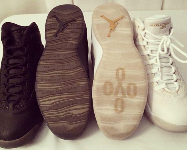 jordan shoes creator 2k18 archetypes sheets for adjustable beds