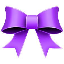 Image Result For Ribbons And Bows Clipart Bows Bow Clipart Frame Ribbon
