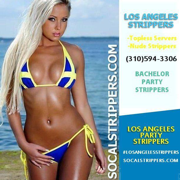 Los Angeles Strippers Orange County San Fernando Valley Http