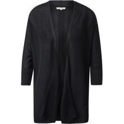 Übergangsjacken für Damen #cardigans