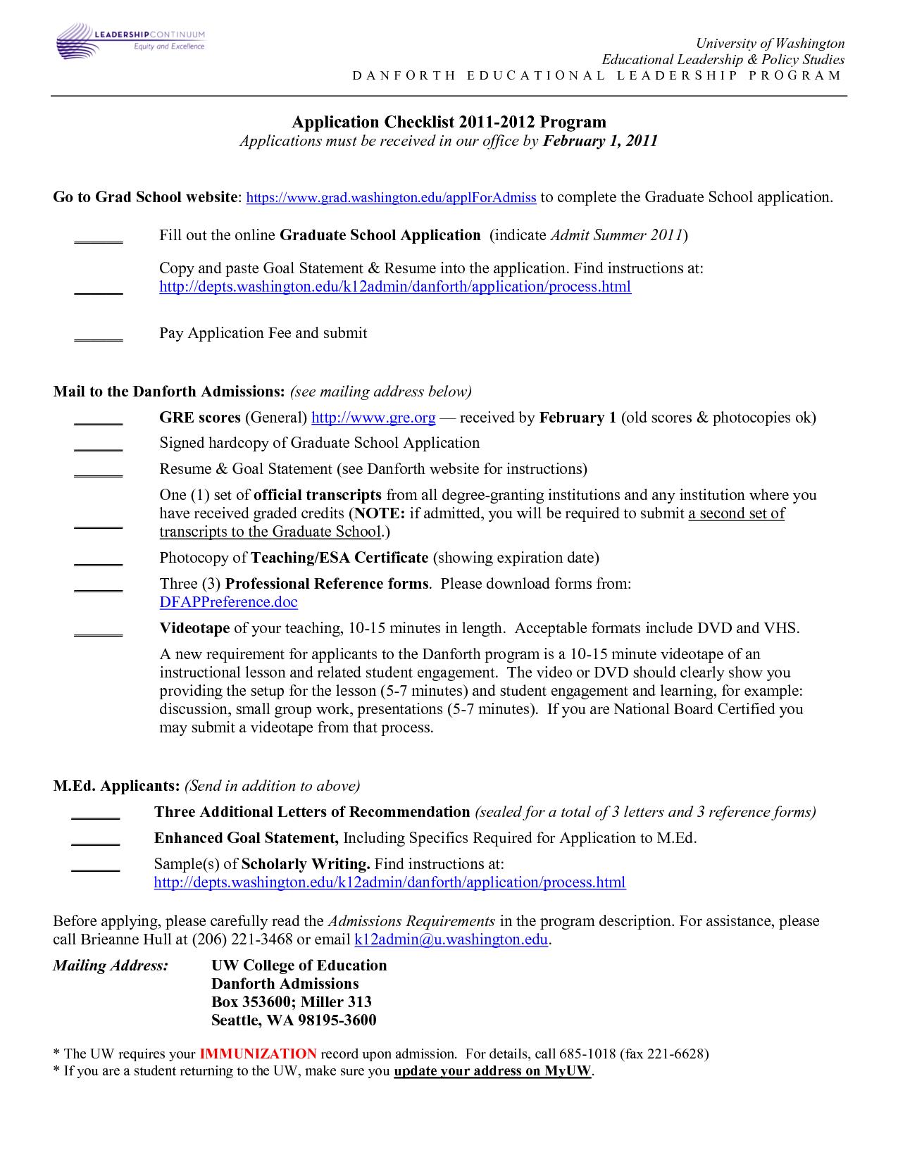 Graduate School Resume Http Www Resumecareer Info Graduate School Resume 5 School Application Graduate School Job Resume Examples