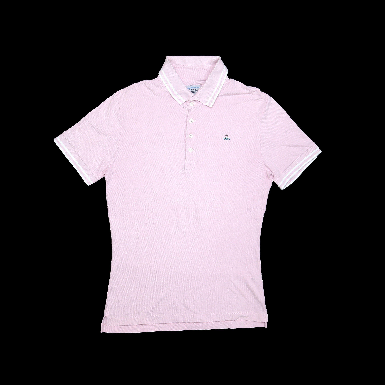 47++ Mens pink polo shirt ideas ideas