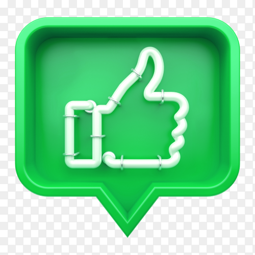 Green Neon Like Button Transparent Png Png Transparent Buttons