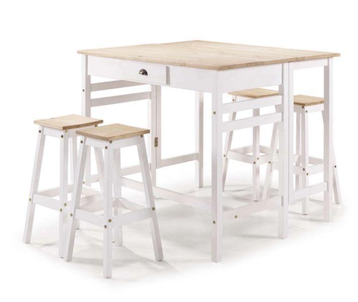 Epingle Par Patrick Ori Sur Chaise Pliante Avec Images Chaise Cuisine Ensemble Table Et Chaise Table Et Chaises