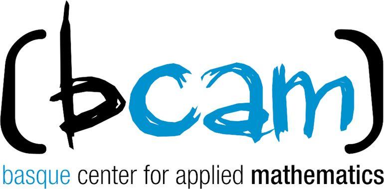 BCAM - Basque Center for Applied Mathematics