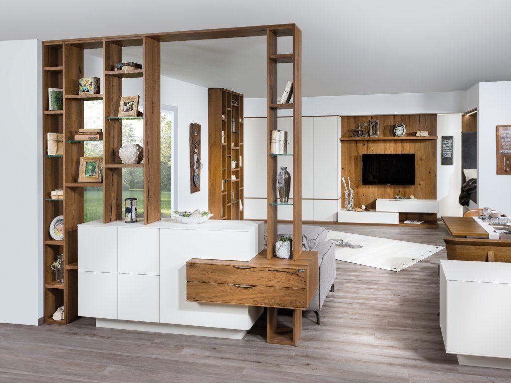 Wohnzimmer  P.MAX Maßmöbel - Tischlerqualität aus Österreich
