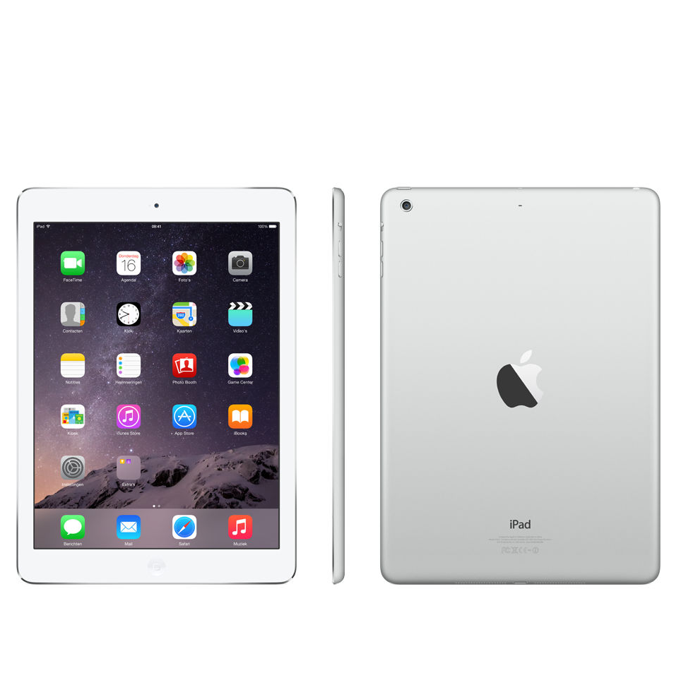 Buy Apple Ipad Mini2 Tablet 7 9 Inch 16gb Wi Fi Silver At Low Prices In India Only On Winsant Com Tablets Mobile Onlin Apple Ipad Mini Ipad Mini Ipad