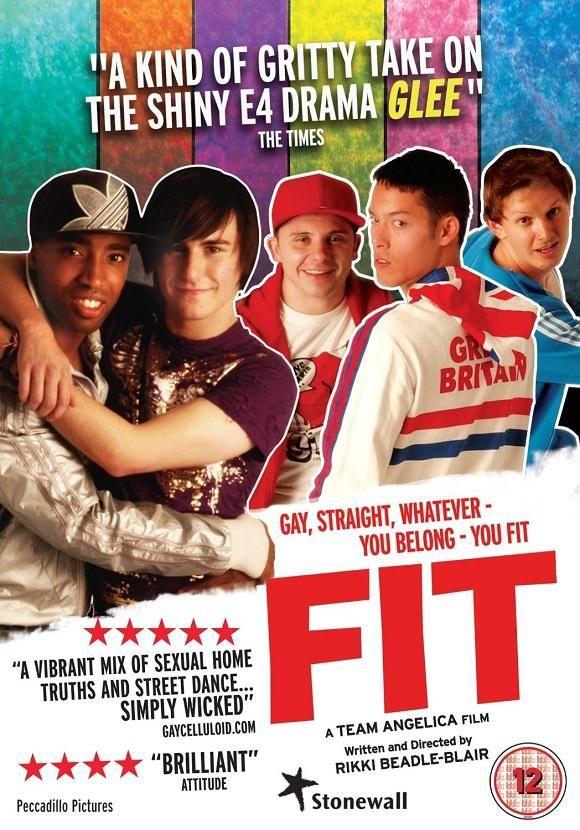 Gay Movie Rentals - Sex Photo-6702