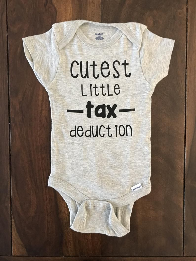 Best Funny Babies Your place to buy and sell all things handmade 1